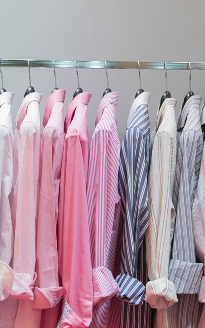 sourcing apparel and textile products from China